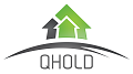 QHOLD Trading and Contracting W.L.L.